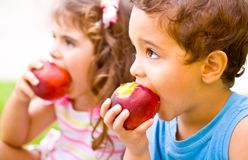 A pediatric dentist can help ensure your child has the best oral health.