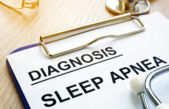 If you are showing signs of sleep apnea symptoms, can dentistry help?